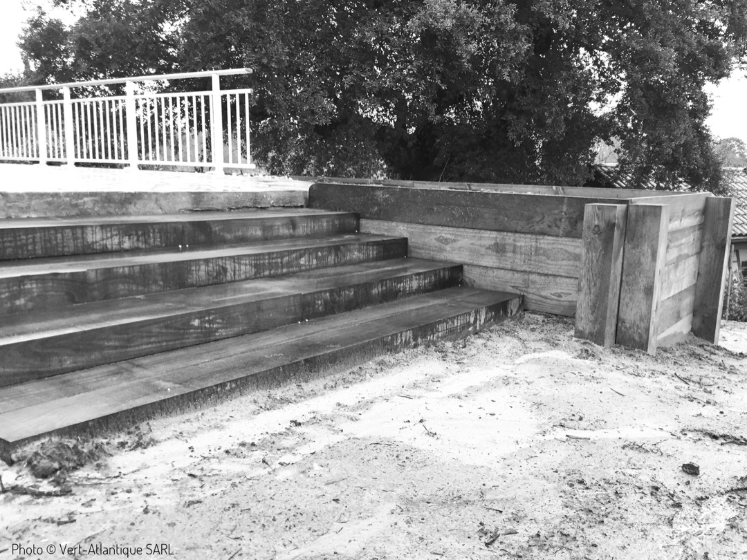 Escalier-Jardiniere-Traverse-Chene