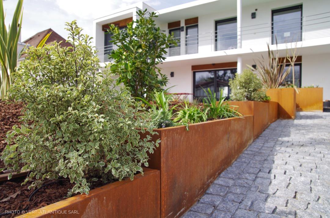 Jardinieres-Acier-Corten-arbustes